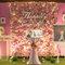 AhHo Wedding TEL-0937797161 lineID-chiupeiho (8 - 198)