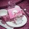 AhHo Wedding TEL-0937797161 lineID-chiupeiho (9 - 198)