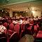 AhHo Wedding TEL-0937797161 lineID-chiupeiho (10 - 198)