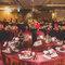 AhHo Wedding TEL-0937797161 lineID-chiupeiho (11 - 198)