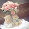 AhHo Wedding TEL-0937797161 lineID-chiupeiho (12 - 198)
