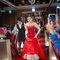 AhHo Wedding TEL-0937797161 lineID-chiupeiho (14 - 198)