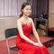 AhHo Wedding TEL-0937797161 lineID-chiupeiho (15 - 198)