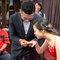 AhHo Wedding TEL-0937797161 lineID-chiupeiho (16 - 198)