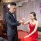 AhHo Wedding TEL-0937797161 lineID-chiupeiho (17 - 198)