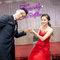 AhHo Wedding TEL-0937797161 lineID-chiupeiho (18 - 198)