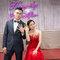 AhHo Wedding TEL-0937797161 lineID-chiupeiho (20 - 198)