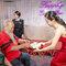 AhHo Wedding TEL-0937797161 lineID-chiupeiho (21 - 198)