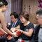 AhHo Wedding TEL-0937797161 lineID-chiupeiho (23 - 198)