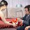 AhHo Wedding TEL-0937797161 lineID-chiupeiho (26 - 198)