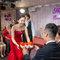 AhHo Wedding TEL-0937797161 lineID-chiupeiho (27 - 198)