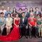 AhHo Wedding TEL-0937797161 lineID-chiupeiho (28 - 198)