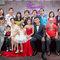 AhHo Wedding TEL-0937797161 lineID-chiupeiho (30 - 198)