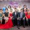 AhHo Wedding TEL-0937797161 lineID-chiupeiho (31 - 198)