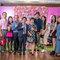 AhHo Wedding TEL-0937797161 lineID-chiupeiho (38 - 198)