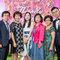 AhHo Wedding TEL-0937797161 lineID-chiupeiho (47 - 198)