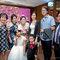 AhHo Wedding TEL-0937797161 lineID-chiupeiho (51 - 198)