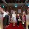 AhHo Wedding TEL-0937797161 lineID-chiupeiho (56 - 198)