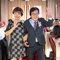 AhHo Wedding TEL-0937797161 lineID-chiupeiho (57 - 198)