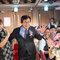 AhHo Wedding TEL-0937797161 lineID-chiupeiho (58 - 198)