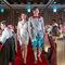 AhHo Wedding TEL-0937797161 lineID-chiupeiho (59 - 198)