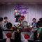 AhHo Wedding TEL-0937797161 lineID-chiupeiho (60 - 198)