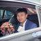 AhHo Wedding TEL-0937797161 lineID-chiupeiho (13 - 198)