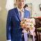 AhHo Wedding TEL-0937797161 lineID-chiupeiho (29 - 198)