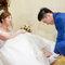 AhHo Wedding TEL-0937797161 lineID-chiupeiho (32 - 198)