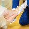 AhHo Wedding TEL-0937797161 lineID-chiupeiho (33 - 198)