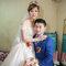 AhHo Wedding TEL-0937797161 lineID-chiupeiho (34 - 198)