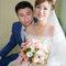 AhHo Wedding TEL-0937797161 lineID-chiupeiho (35 - 198)