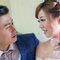AhHo Wedding TEL-0937797161 lineID-chiupeiho (36 - 198)