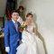 AhHo Wedding TEL-0937797161 lineID-chiupeiho (37 - 198)