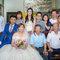 AhHo Wedding TEL-0937797161 lineID-chiupeiho (39 - 198)