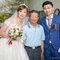AhHo Wedding TEL-0937797161 lineID-chiupeiho (40 - 198)