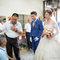 AhHo Wedding TEL-0937797161 lineID-chiupeiho (41 - 198)