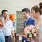 AhHo Wedding TEL-0937797161 lineID-chiupeiho (42 - 198)