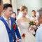 AhHo Wedding TEL-0937797161 lineID-chiupeiho (43 - 198)