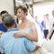 AhHo Wedding TEL-0937797161 lineID-chiupeiho (44 - 198)