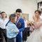 AhHo Wedding TEL-0937797161 lineID-chiupeiho (45 - 198)