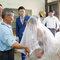 AhHo Wedding TEL-0937797161 lineID-chiupeiho (46 - 198)