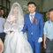 AhHo Wedding TEL-0937797161 lineID-chiupeiho (48 - 198)