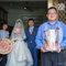 AhHo Wedding TEL-0937797161 lineID-chiupeiho (49 - 198)