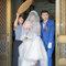 AhHo Wedding TEL-0937797161 lineID-chiupeiho (50 - 198)