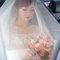 AhHo Wedding TEL-0937797161 lineID-chiupeiho (52 - 198)