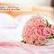 AhHo Wedding TEL-0937797161 lineID-chiupeiho (1 - 188)