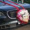 AhHo Wedding TEL-0937797161 lineID-chiupeiho (4 - 188)