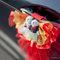 AhHo Wedding TEL-0937797161 lineID-chiupeiho (5 - 188)