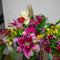 AhHo Wedding TEL-0937797161 lineID-chiupeiho (7 - 188)